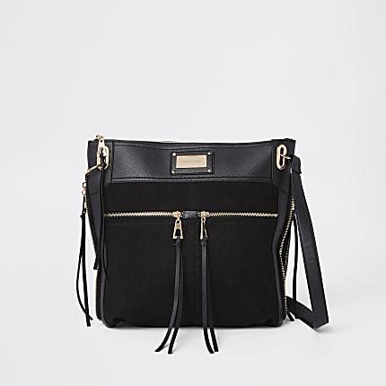c34cccf46366 Handbags