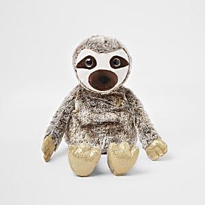 Sammy the Sloth – Hottie