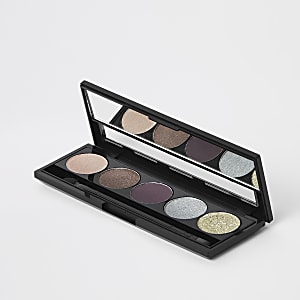 Just smoulder eyeshadow palette