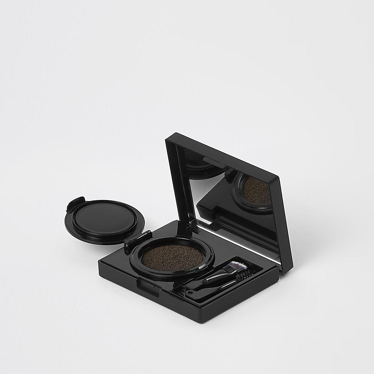 Light brown brow kit