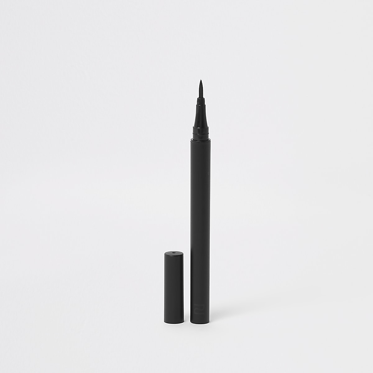 Dark brown brow pen