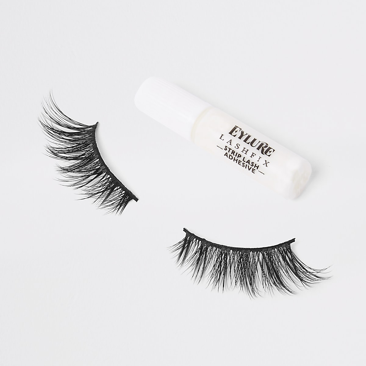 a5654d00f94 Eylure Luxe Collection Cameo false eyelashes - False Eyelashes ...