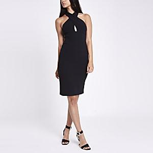 1314f826d Black Dresses | Women Sale | River Island