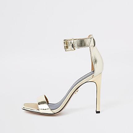12e6cf5f471 High Heel Shoes   boots