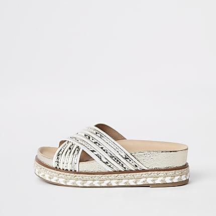 a81a63b6217 Womens Sandals