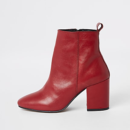 6bb50df88c55 Womens Boots