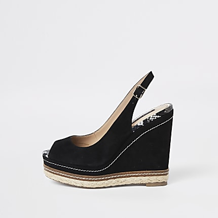 25c7f7493ee Wedges for Women