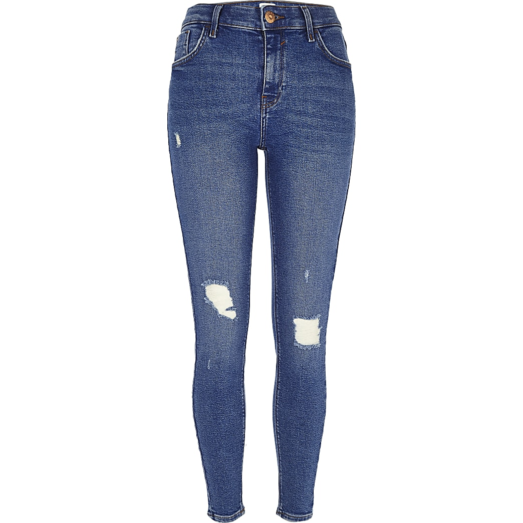 Jeans – River Island