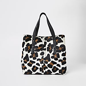151b81afdb8 Handbags | Handbags for Women | Women Purse | River Island