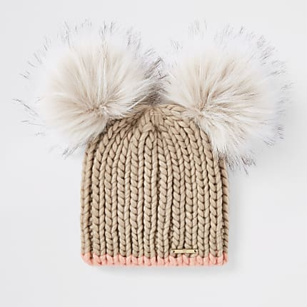 2f9b8bf6d2b Womens Hats