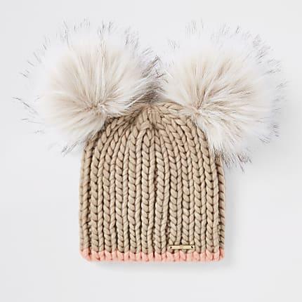 b19203f3211 Womens Hats