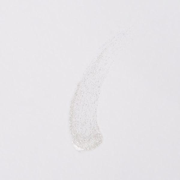 River Island - cold shoulder – gloss - 2