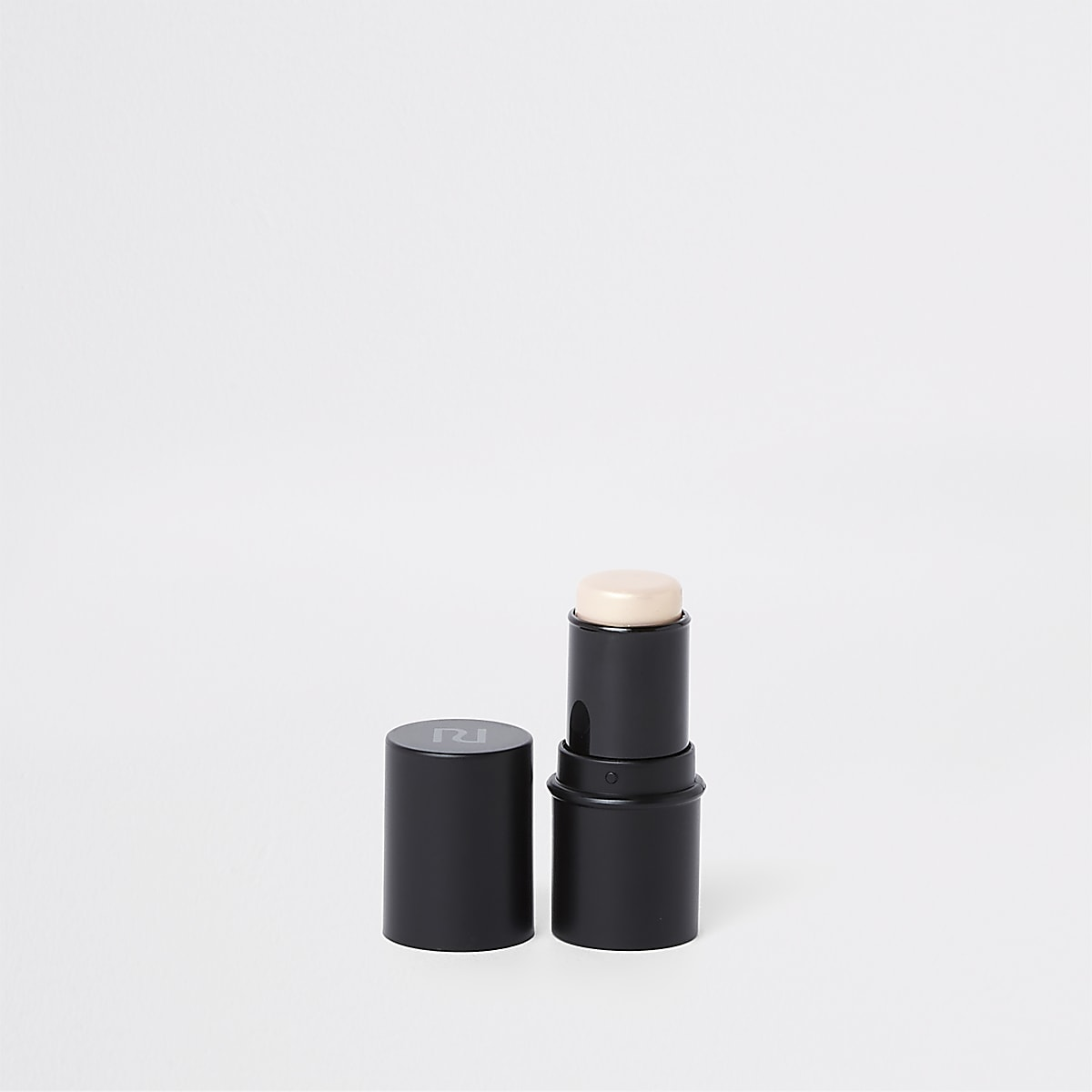 Gold pink champagne highlight stick