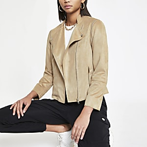 952fe259b1d Coats & Jackets | Women Sale | River Island