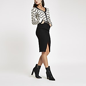6f17b81ce8 Womens New Season | Latest Trends | River Island