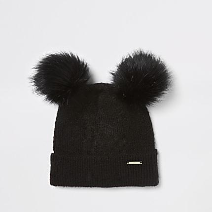 7963809964208 Womens Hats   Hats For Women   River Island