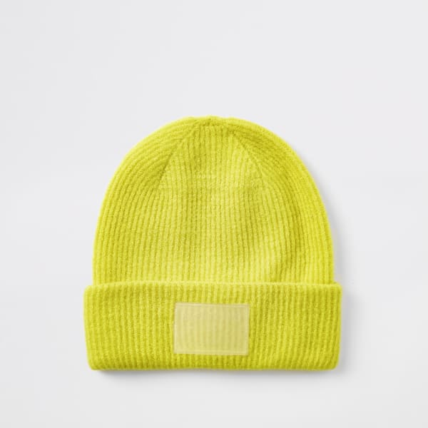 River Island - bonnet  - 1