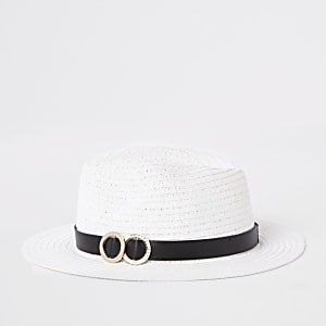 f5b67e0fbfe Womens Hats | Hats For Women | River Island