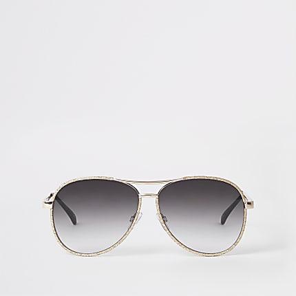 3cfbcf959370 Sunglasses for Women | Ladies Sunglasses | River Island