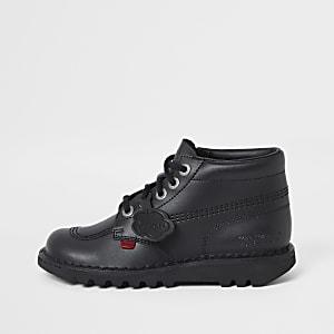 Kickers - Klassieke Hi Classic-schoenen