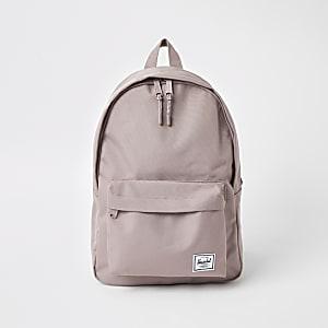 Herschel – Classic – Rucksack in Pink