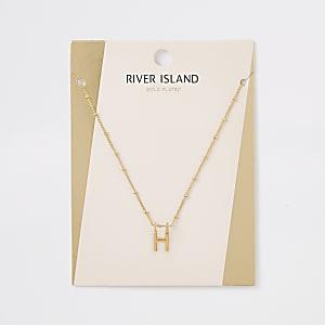 2737c04451d471 Gouden sale   Sale voor dames   River Island