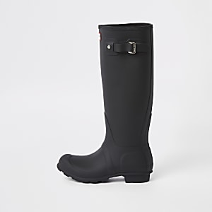 e25915a72 Wellies | Women Shoes & boots | River Island
