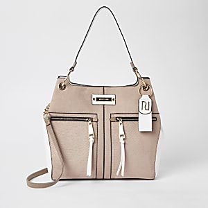 b918b5ef58c Handbags | Handbags for Women | Women Purse | River Island