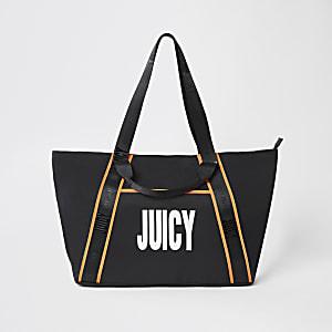 Juicy Couture – Atlanta – Sac de sport
