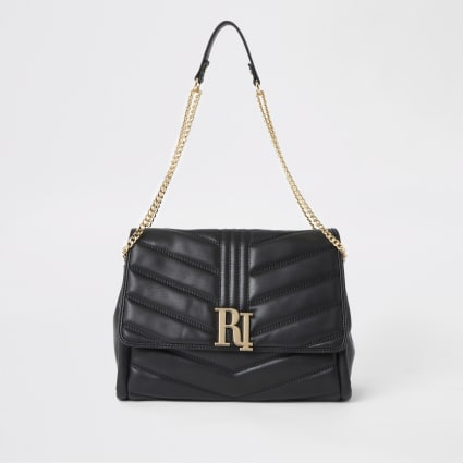 River Island's Black Friday bags