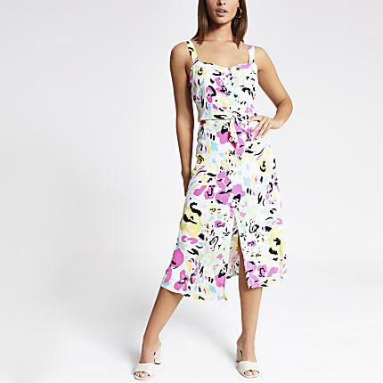 7f6f0da3ec2e5 Womens Occasion Wear | Occasion Dresses | River Island