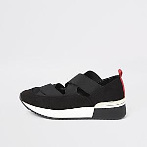Pour Island River Femme Chaussures BottesArticles Promo Et En iTOPZXku