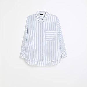 Schwarze Kappe aus Wildlederimitat