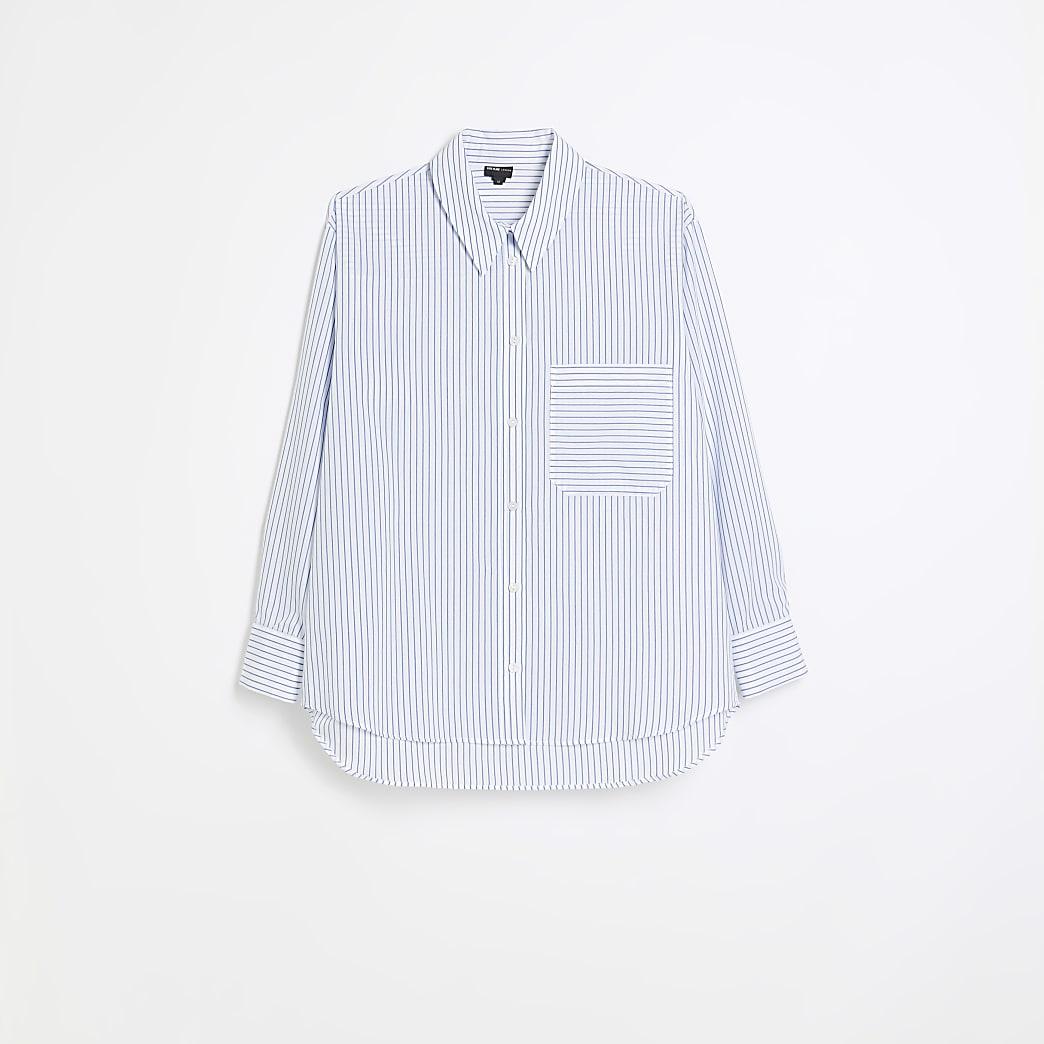 Black faux suede cap