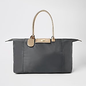 e77d5620a217e Handbags | Handbags for Women | Women Purse | River Island