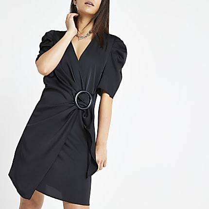 062e781d0d91 Dresses | Women Sale | River Island
