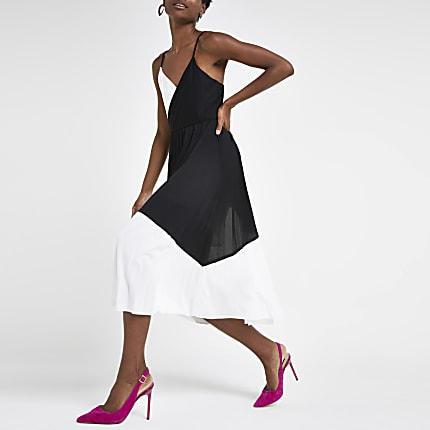 08f1f9b5 Dresses | Dresses For Women | Ladies Dresses | River Island