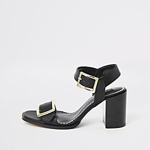 856ac7082 Chaussures pour femme | Chaussures femme | River Island