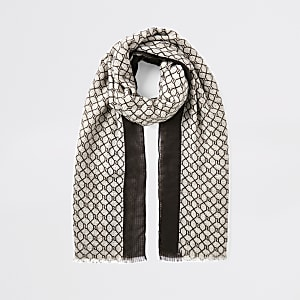 a822b3330 Scarves For Women | Ladies Scarf | River Island