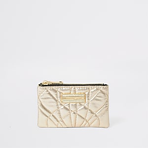 3002aa2cf Purses | Womens Purses | Purse | Ladies Purse | River Island