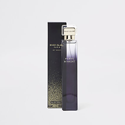 Paris by night Eau de toilette