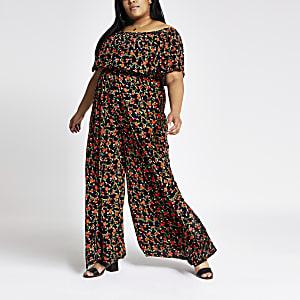 146769cef1 Plus Size Clothing | Plus Size | Plus Size Women | River Island