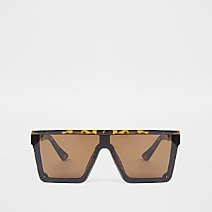 5ff1b91382cd Sunglasses for Women | Ladies Sunglasses | River Island