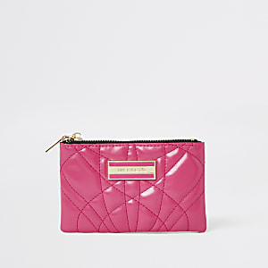 a10d54d24de8 Purses | Womens Purses | Purse | Ladies Purse | River Island