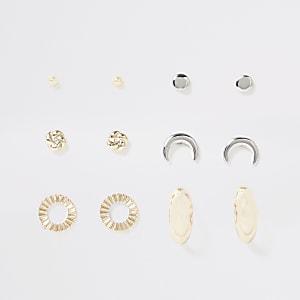 478c654689022 Jewellery | Women Sale | River Island
