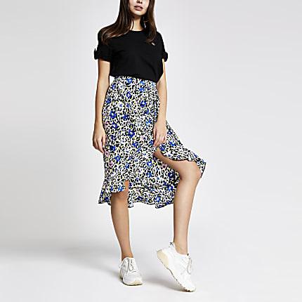 e6af9354429 Womens Skirts