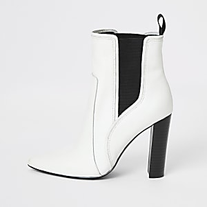 81596e94e1d Womens Boots | Ladies Boots | Boots for Women | River Island