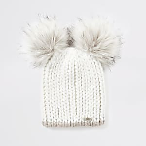 7963809964208 Womens Hats | Hats For Women | River Island