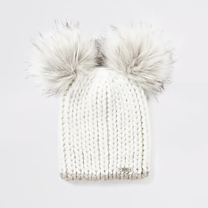 57eb5218b848a Womens Hats | Hats For Women | River Island