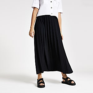 e07527203 Womens Skirts | Skirts | Maxi Skirt | pencil skirts | River Island